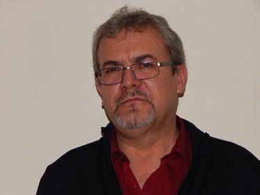 Robert Machl